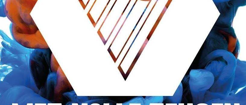 Foto: Lustrum Logo