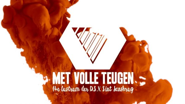 Lustrum Themabekendmaking 2017