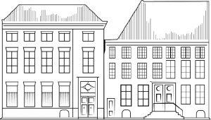 Logo Stichting Sociëteit
